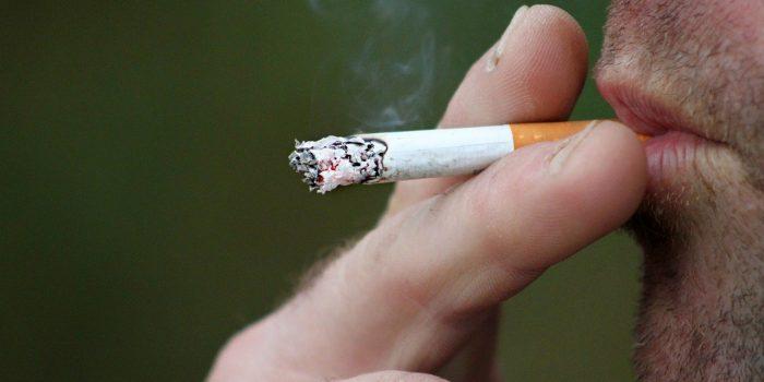 Avtohipnoza Za Kajenje